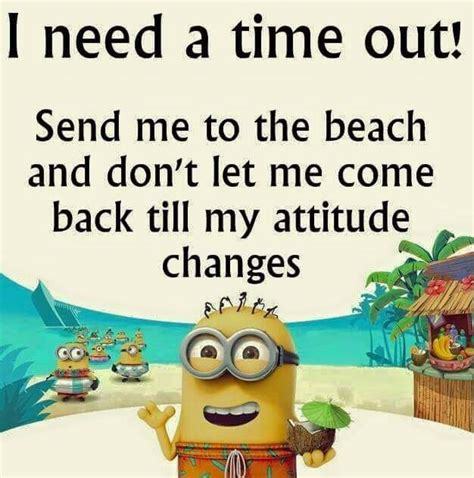 I Need A Vacation Meme - 25 best ideas about vacation humor on pinterest so