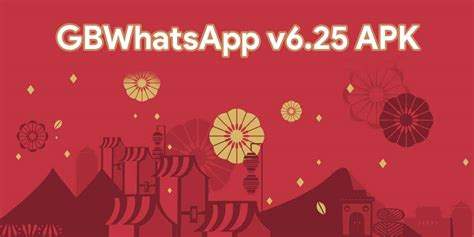 plus apk 6 25 latest version free download 2018 official download gbwhatsapp 6 25 apk with new features