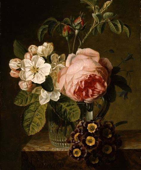 Capodimonte Vase Rediscovered Masterpieces To Be Unveiled During Master