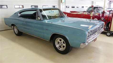 1966 dodge chargers for sale 1966 dodge charger stock 230577 for sale near columbus