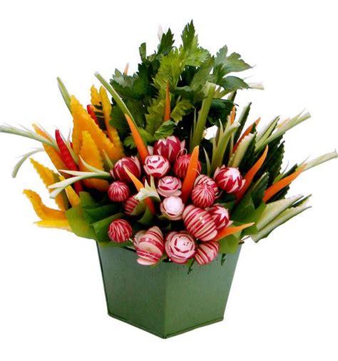 wedding gift ideas brisbane 82 best vegetable bouquet images on