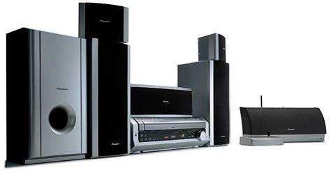 htd645dv 5 disc dvd audio system with digital
