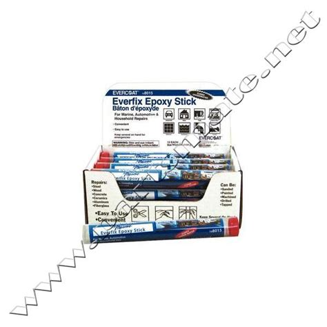 boat fuel tank repair putty epoxy putties putty reliable source of nissan