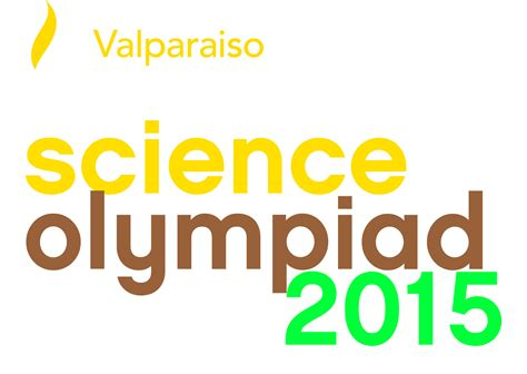 Https Www Valpo Edu Mba Check Status by Valparaiso Science Olympiad Invitational