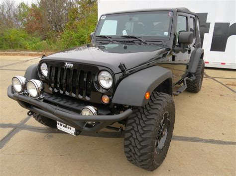 Step Bars For Jeep Wrangler 0 Jeep Wrangler Unlimited Nerf Bars Running Boards Rage