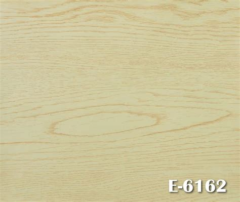 Interlocking Vinyl Plank Flooring Waterproof Interlocking Pvc Vinyl Plank Flooring Topjoyflooring