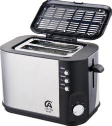 solar kitchen appliances solar products lighting systems manufacturer from