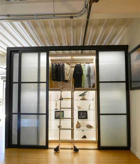 floor to ceiling sliding closet doors floor to ceiling glass closet doors the sliding door company