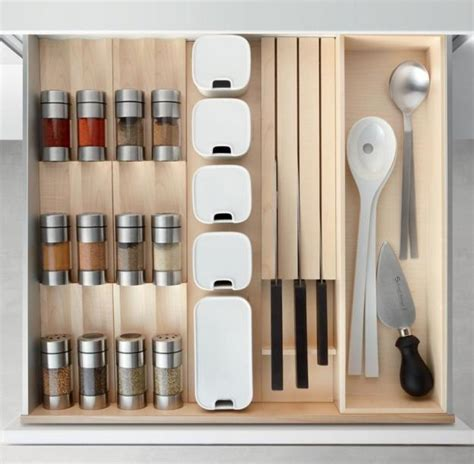 modern kitchen storage great kitchen storage organization and space saving ideas