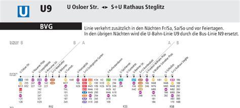 Bahnhof Zoologischer Garten Berlin Fahrplan by Berlin U Bahn Metro Map Lines Hours And Tickets Mapa