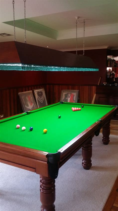 pool table movers acme pool tables perth pool table