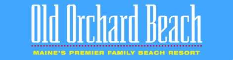 orchard maine house of orchard
