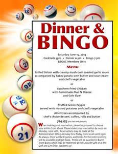 bingo flyer template bingo flyers or posters kems