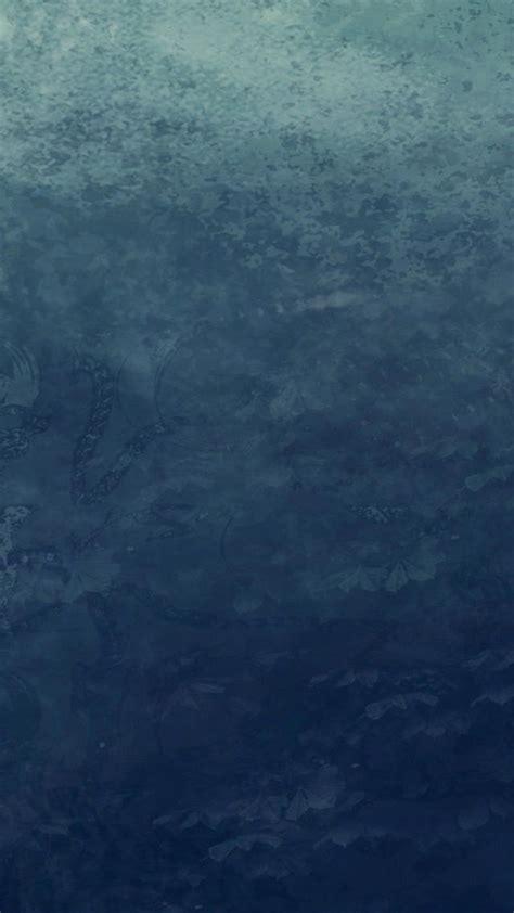wallpaper blue and grey gray and blue wallpaper wallpapersafari