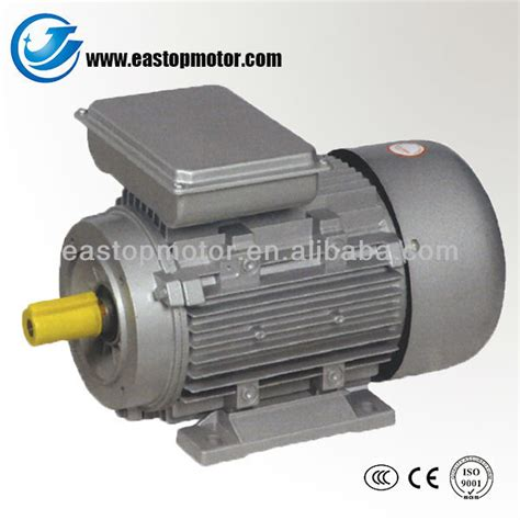 induction motor high speed mc series single phase ac motors for high speed electric motors 100 240v 2900rpm 1400rpm