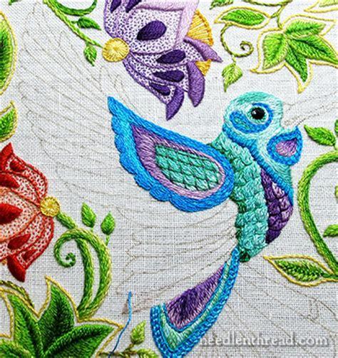 secret garden coloring book dubai secret garden embroidery top of the wing needlenthread