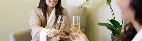 Ballantyne Spa Gift Card - upcoming events at the ballantyne hotel lodge in charlotte nc