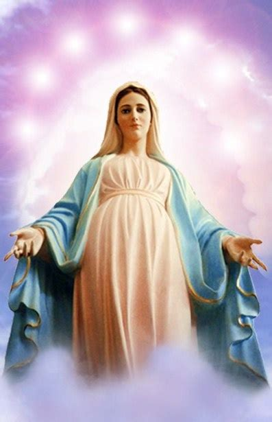 imagenes de la virgen maria hermosas 16 im 225 genes de la virgen mar 237 a sant 237 sima im 225 genes de la