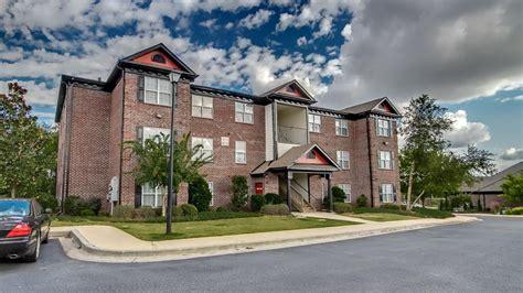 3 bedroom houses for rent in auburn al 3 bedroom houses for rent in auburn al 28 images 3