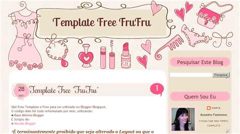 layout para blog de moda free menina te contei moda customiza 231 227 o diy beleza e