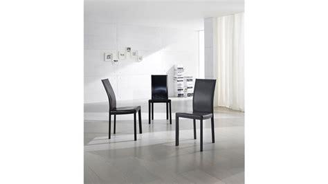 stock tavoli e sedie sedia flina menghi stock