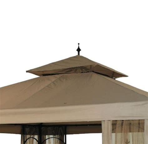Discount Canopy Cheap Discount Replacement Gazebo Canopy