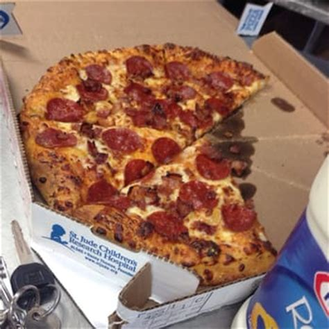 domino pizza large domino s pizza 22 photos 37 reviews pizza 4120