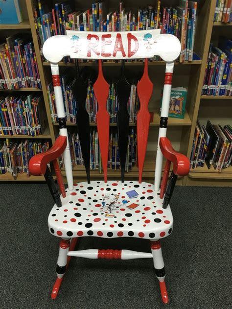 best 20 hand painted stools ideas on pinterest 20 best images about hand painted chairs on pinterest