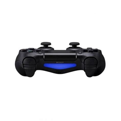 Sony PS4   Dualshock 4 Wireless Controller pad   Black