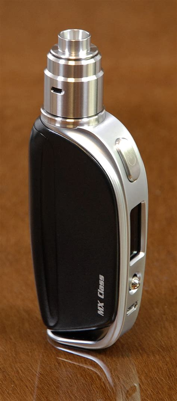 Authentic Yihi Sx Mini Mx Class Black Silver sxmini mx class black silver