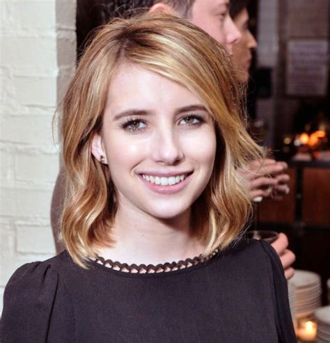 hairstyles for medium wavy hair pictures of layered medium wavy hair style