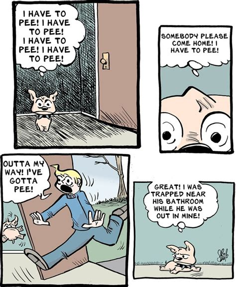 Weekend Buzz Faves by Weekend Faves August 23 Read Comic Strips At Gocomics