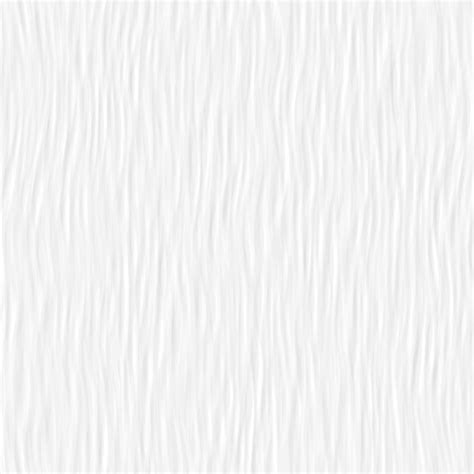 white wood grain wood grain white by marlborolt on deviantart