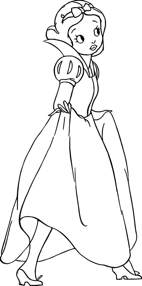 cinderella dog coloring pages betty boop cinderella image gallery image coloring page