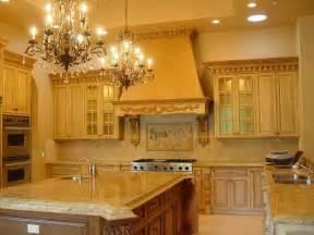 Kitchen Oak Cabinets Color Ideas by Kitchen Kitchen Color Ideas With Oak Cabinets Kitchen