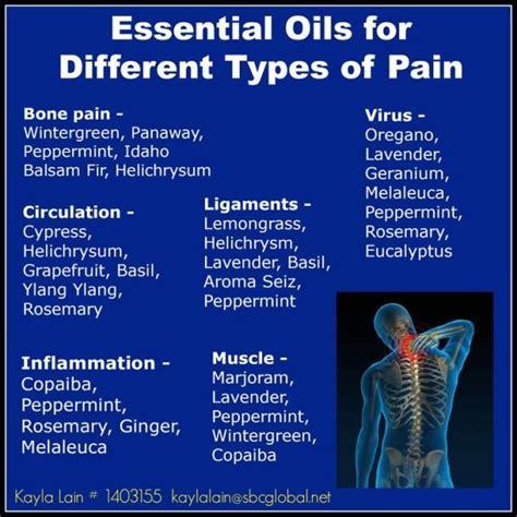 essential oils for arthritis 17 best ideas about essential oils arthritis on arthritis essential