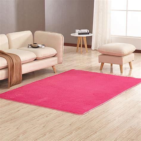 soft rugs for living room super soft modern shag area rug living room carpet bedroom