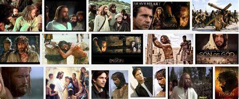 film semi dalam bahasa inggris download film tuhan yesus bahasa batak indonesia