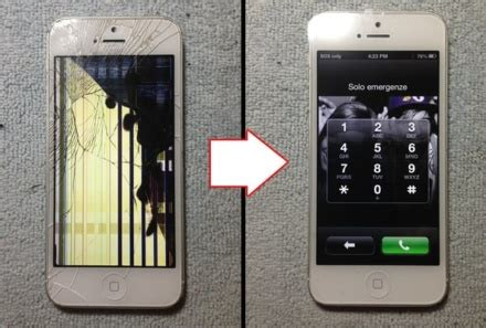 Iphone Screen Repair Near Me Iphone Screen Repair Singapore Glass Power Button Battery Charger