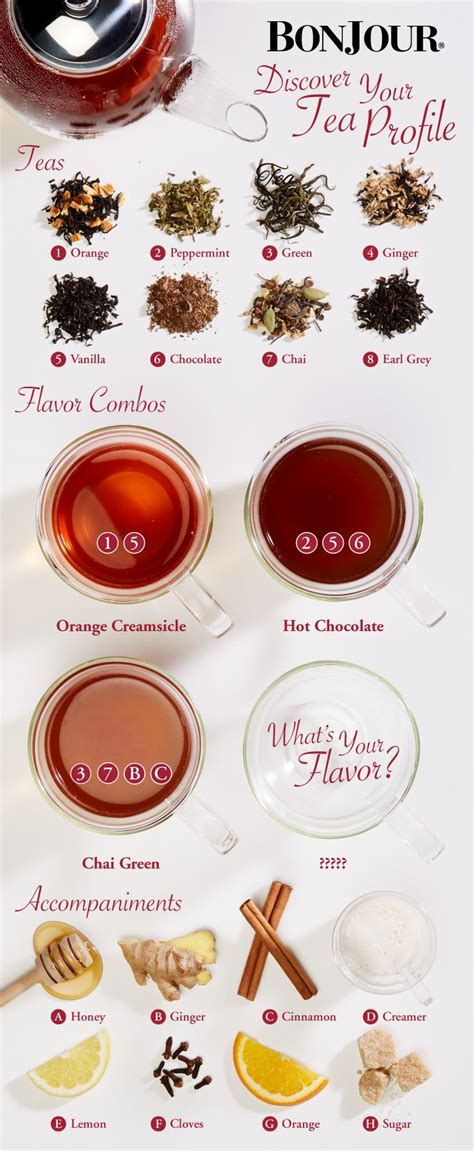 best leaf tea the 25 best leaf tea ideas on herbal