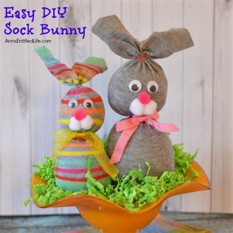 diy spring projects 40 diy easter crafts easter crafts for kids and adults