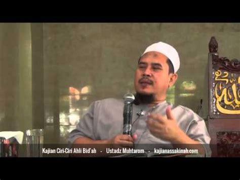 download mp3 ceramah salaf download youtube to mp3 kajian umum beginilah salaf