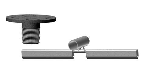 Diffuser Coarse ssi afc75 coarse diffusers arpon