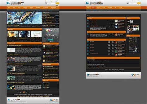 gg theme maker for s60v3 mybb theming styling services