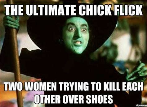 Wizard Of Oz Meme - 17 best images about funny pictures on pinterest funny
