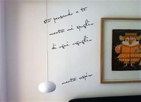 donne al letto dudecor rendi unica la tua parete 183 pane e creativit 224
