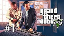 gta 5 maxinfinite story youtube