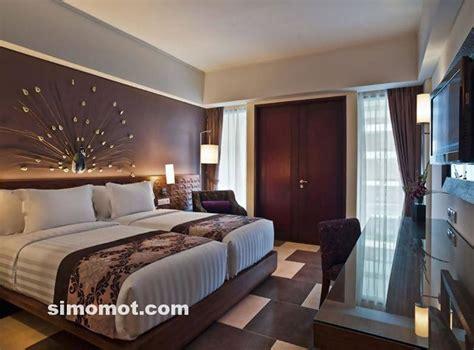 lowongan kerja desain interior desember 2014 jakarta desain interior kamar tidur minimalis modern 37 si momot