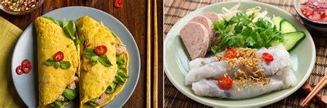 VIETNAMESE FOOD > Cuisine > Meals ?   Northern Vietnam