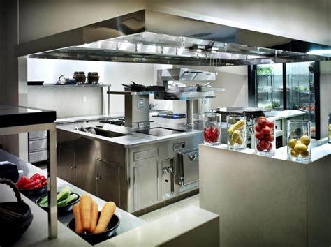 cuisine pro services как профессиональная кухня может выглядеть картинка 2689 11